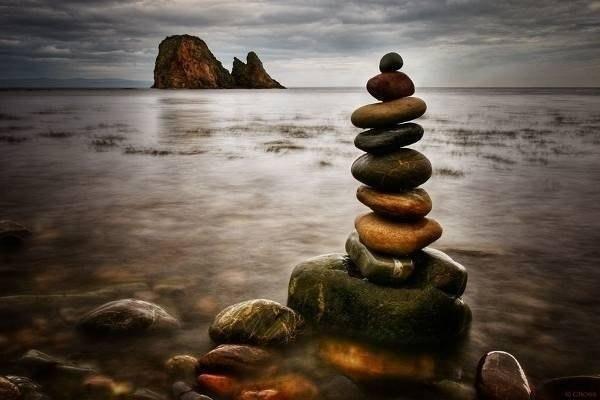 Терпение - прекрасное чувство, но жизнь слишком коротка, чтобы все время терпеть.