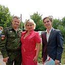 Фото Наталья, Ярославль, 45 лет - добавлено 13 июля 2020 в альбом «Лента новостей»