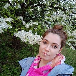 Екатерина, Липецк, 26 лет