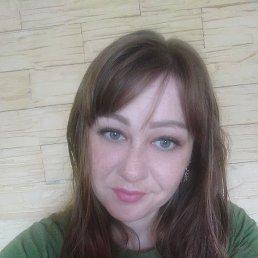 Татьяна, 30 лет, Торез