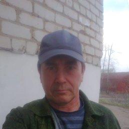 Сергейп, Пермь, 58 лет