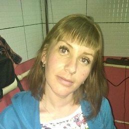 Алёна, 33 года, Кемерово