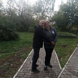 Евгения, 41 год, Уфа