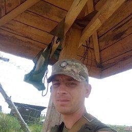 Вова, 28 лет, Костополь