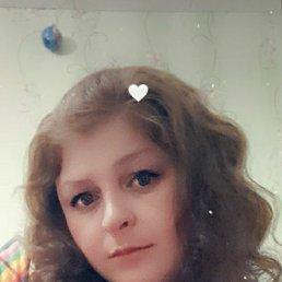 Фото Мария, Ульяновск, 26 лет - добавлено 24 июня 2020