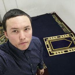 Низом, 22 года, Казань