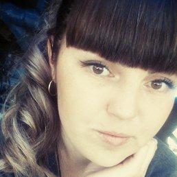 таня, 28 лет, Киев