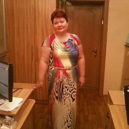 Виктория, Днепропетровск, 43 года