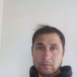 Федия, 34 года, Магнитогорск