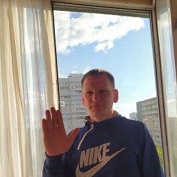 Андрей, Набережные Челны, 29 лет