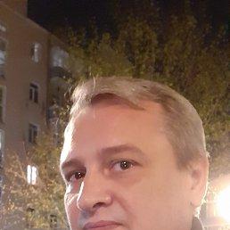 Фото Александр, Москва, 47 лет - добавлено 4 мая 2020