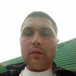 Данил, 33 года, Омск