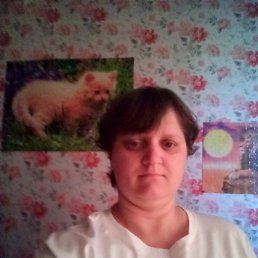 @ngelochek, 32 года, Реж