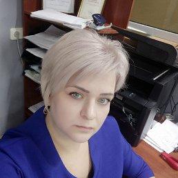 Viktоriya, 41 год, Николаев