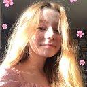 Фото Алина, Тольятти, 19 лет - добавлено 17 августа 2020