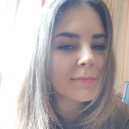 Алина, Волгоград, 23 года