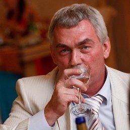 Евгений, Воронеж, 58 лет