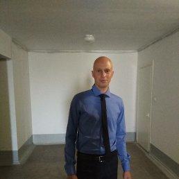 Максим, 30 лет, Барнаул