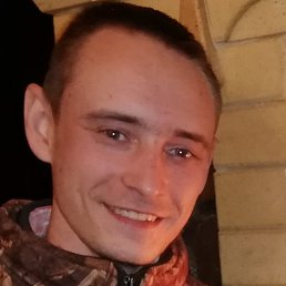 Иван, 28 лет, Видное