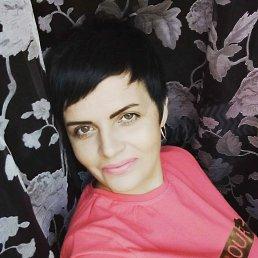 Наташа, 42 года, Барнаул