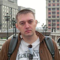 Денис, 38 лет, Воронеж
