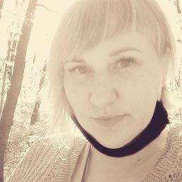 Елена, 33 года, Первомайский