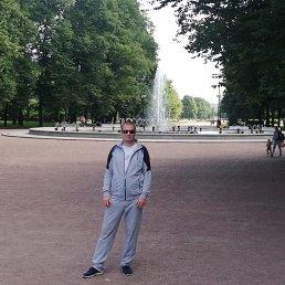 Михаил, 29 лет, Ростов-на-Дону