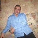 Фото Алексей, Целина, 35 лет - добавлено 22 июня 2020