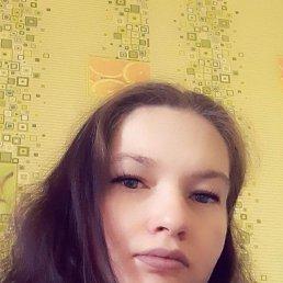 Анжелика, 28 лет, Сланцы