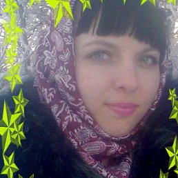 Маргарита, 26 лет, Курск