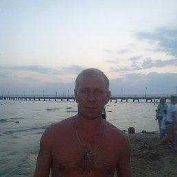 Сергей, 44 года, Тербуны