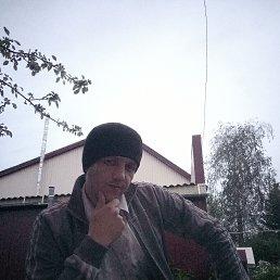 Сергей, 40 лет, Ардатов