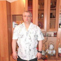 Слава, 47 лет, Саратов