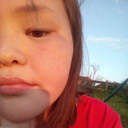 Кристина, 20 лет, Владивосток