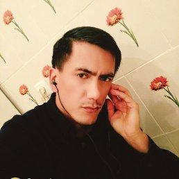 Руслан, Воронеж, 29 лет