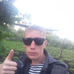 Игорь, Ульяновск, 32 года