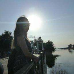 Лейсян, 27 лет, Уфа