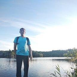 Дима, 22 года, Курган