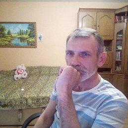 Фото Сергей, Воронеж, 49 лет - добавлено 21 июня 2020