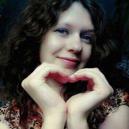 Ната, 28 лет, Великий Новгород