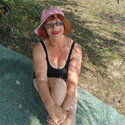 Валентина, 57 лет, Пенза
