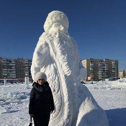 Ирина, 56 лет, Серов