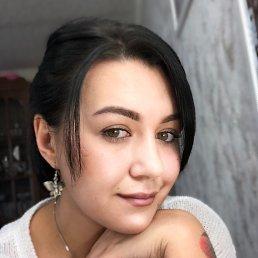 Ирина, 26 лет, Ростов-на-Дону