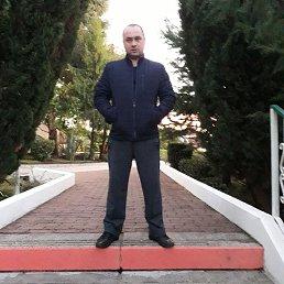 Вася, 40 лет, Уфа