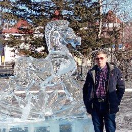Андрей, 42 года, Свободный