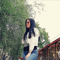 Лилия, 24 года, Тамбов