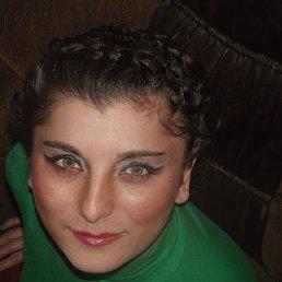Elene, Тбилиси