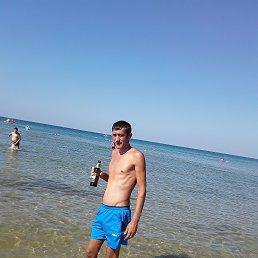 Олег, 32 года, Воронеж