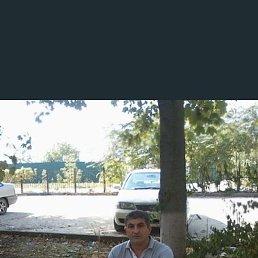 Слава, 49 лет, Курск