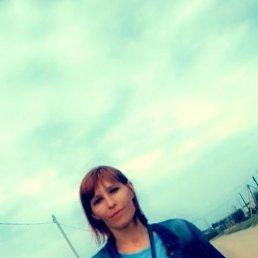 Вика, 32 года, Казань